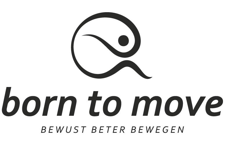 Logo Witzwart