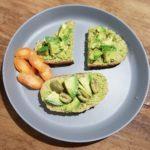 Foto bij blog 2 Alkalisch voedsel 03