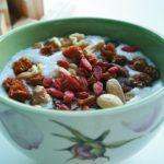 Foto bij blog 3 Alkalisch voedsel 03