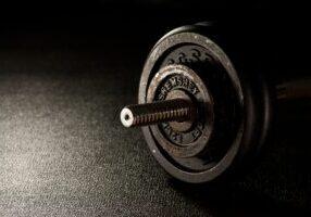 Foto bij blog BTM mentaal sterker worden